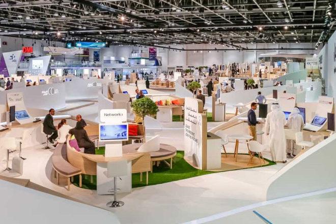 electra-Prisme-Smart-Dubai-Gitex-2017-(75)
