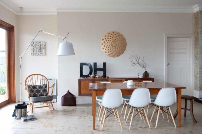 furniture-rental-mix-it-up-3