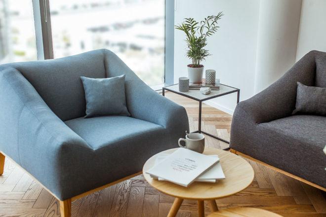 furniture-rental-scandinavian-oslo-2