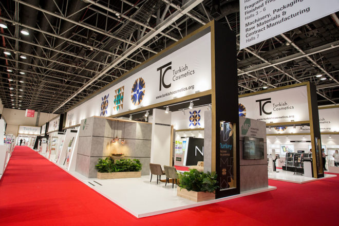 6_exhibition_stand_contractors_dubai_pavilion