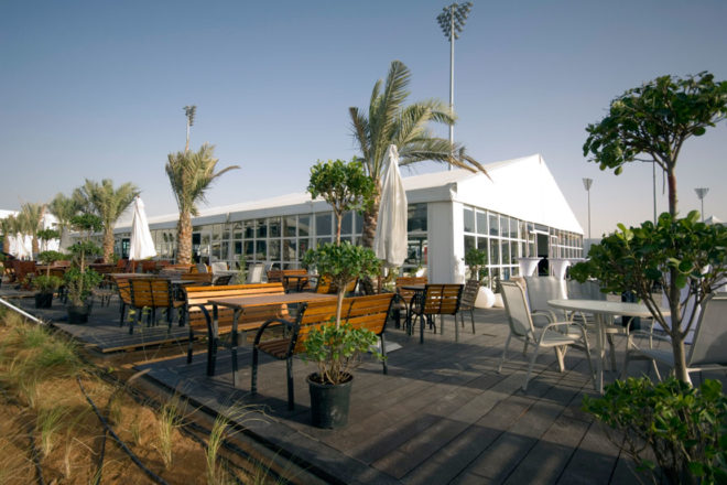 7_2-slope_tent_rental_dubai
