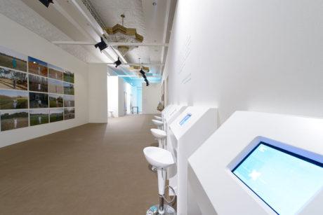 7_museography