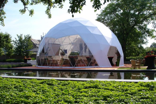 Electra Dome