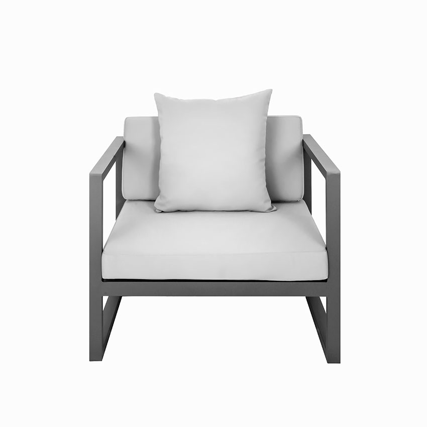 ASJJS_Santorini_Outdoor_Armchair_Grey