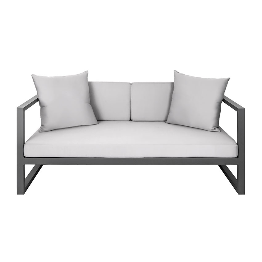 SGJJS_Santorini_Outdoor_Sofa_2_Seater_Grey
