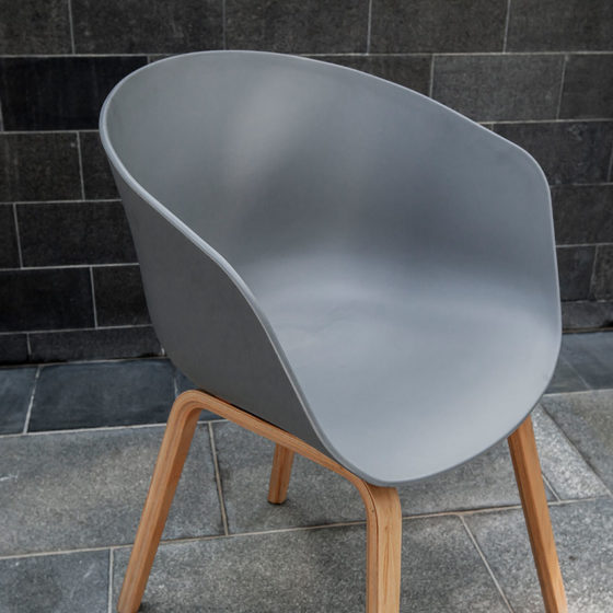 Scandinavian_Chair_Grey_(3)-LR