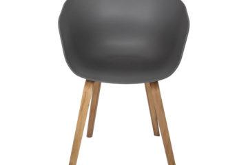CDJOO_Grey_Scandinavian_Chair_(1)