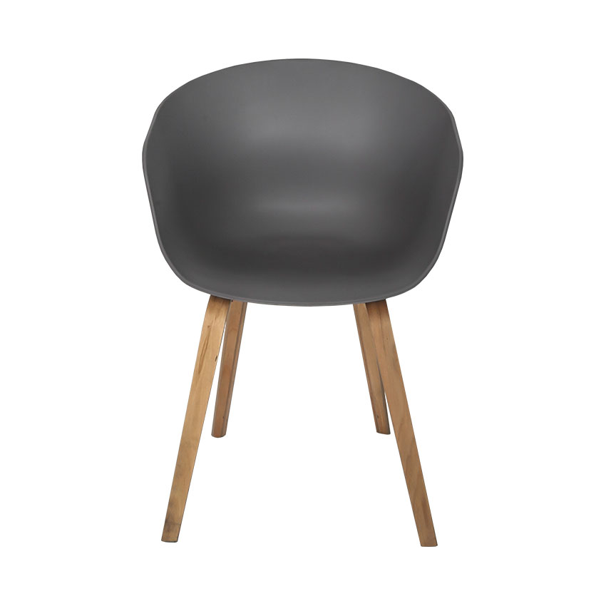 CDJOO_Grey_Scandinavian_Chair_(1)