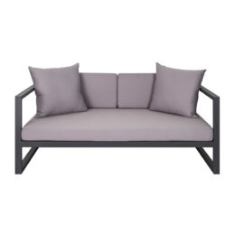 SGJJS_Santorini_Outdoor_Sofa_Grey_2_seater_(1)