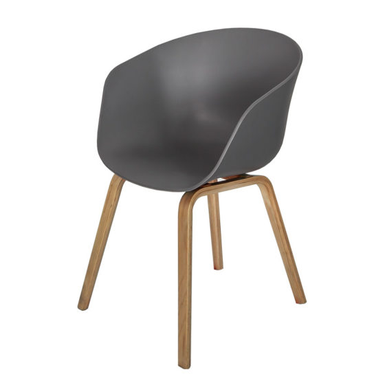 CDJOO_Grey_Scandinavian_Chair_(2)