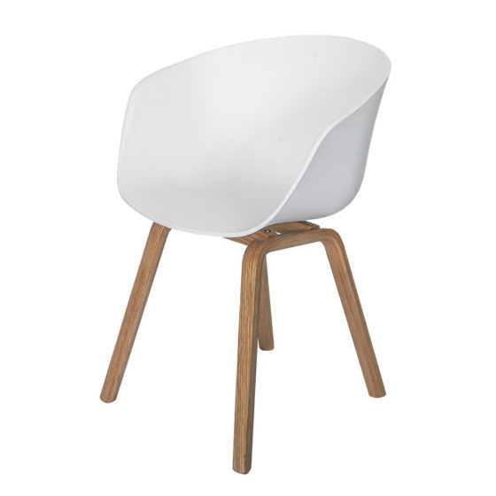 CDWOO_White_Scandinavian_Chair_(2)