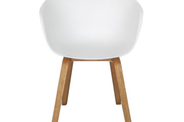 CDWOO_White_Scandinavian_Chair_(1)