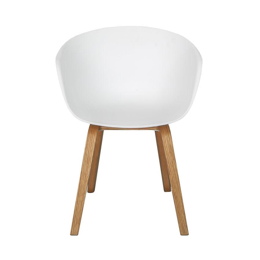 CDWOO_White_Scandinavian_Chair_(1)