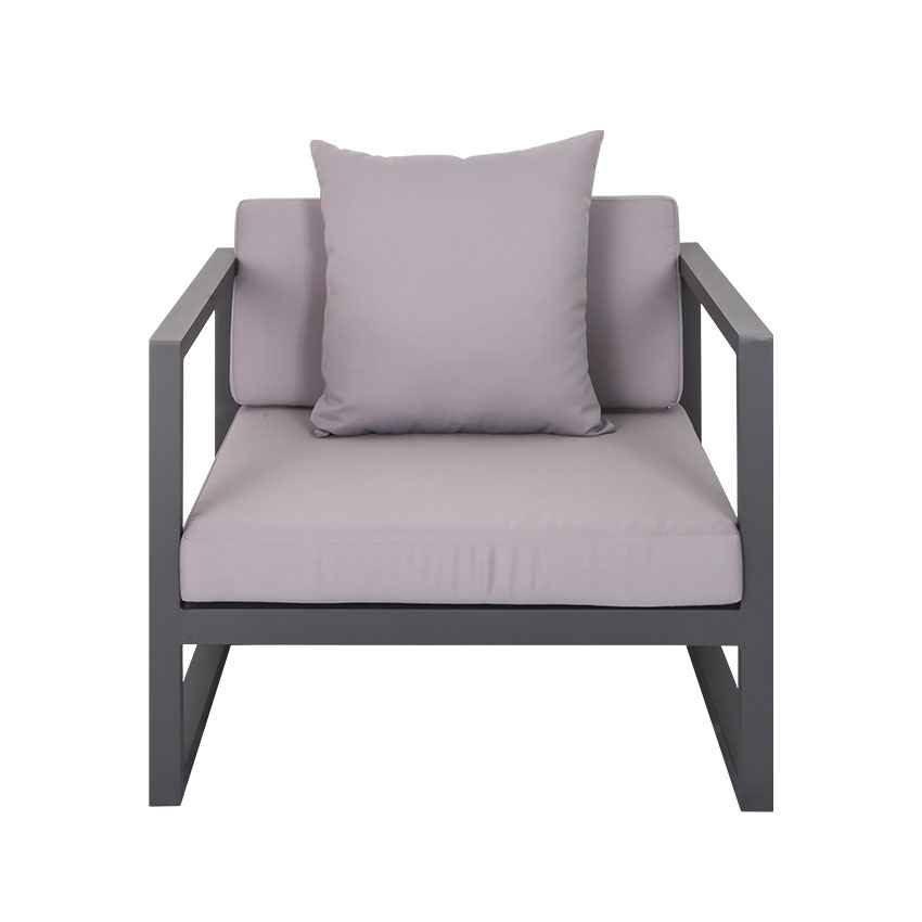 ASJJS_Santorini_Outdoor_Armchair_Grey_(1)