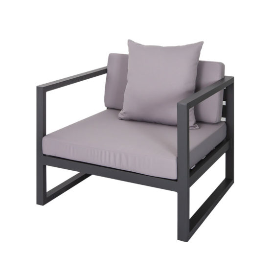 ASJJS_Santorini_Outdoor_Armchair_Grey_(2)