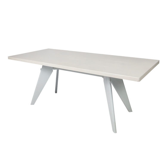 TGWWW_Compass_Table_White
