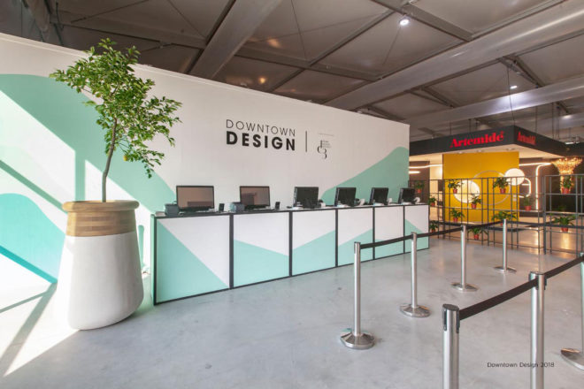 Downtown-Design-D3-2018
