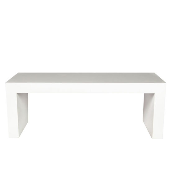 AWWO_Mini_Mob_Coffee_Table_White