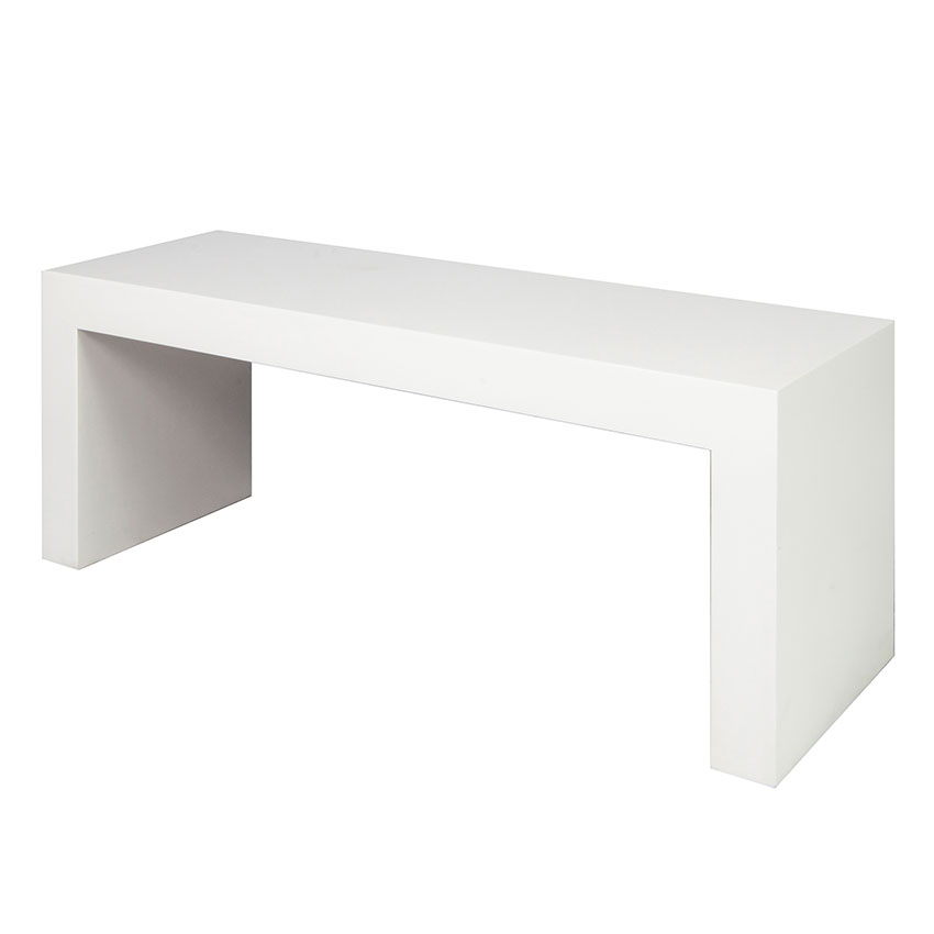 FAWWO_Mini_Mob_Coffee_Table_White