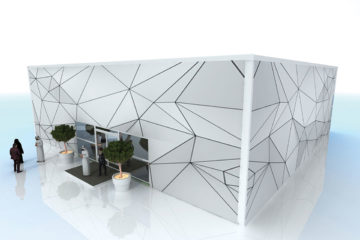 the-cube-tent-event-dubai