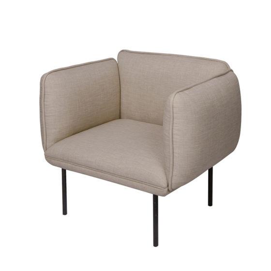 ADSBF_Ambiente_Modern_Armchair-(2)