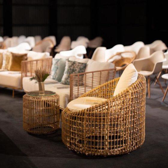 ADWOF_Lolah_Rattan_Armchair_Furniture_Rental_UAE