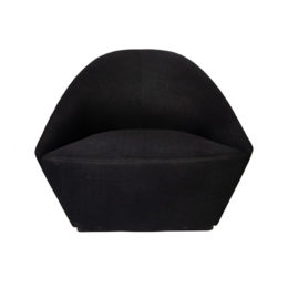 CDBBF_Feestoon_Lounge_Chair_Black_(1)