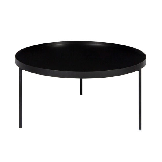 FRBBS_Ambiente_Modern_Coffee_Table_Black_(1)