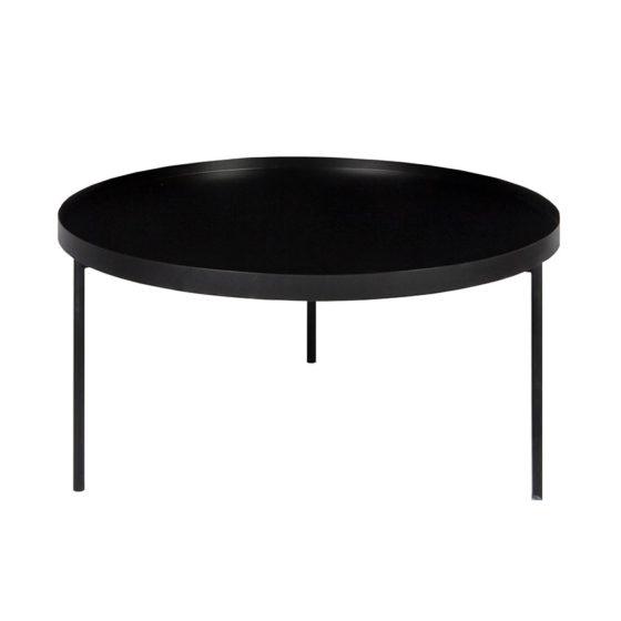 FRBBS_Ambiente_Modern_Coffee_Table_Black_(1)