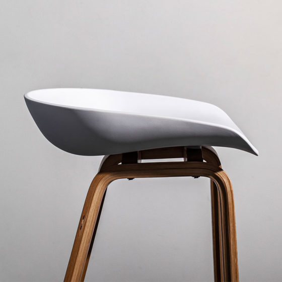 LDWOP_Scandinavian_Stool_White_(2)