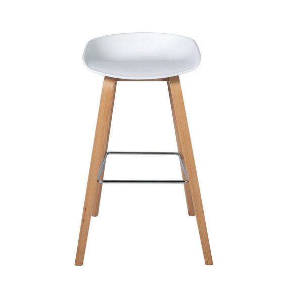 LDWOP_Scandinavian_Stool_White