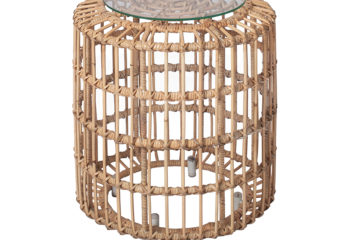 PROGOW_Lolah_Rattan_Table
