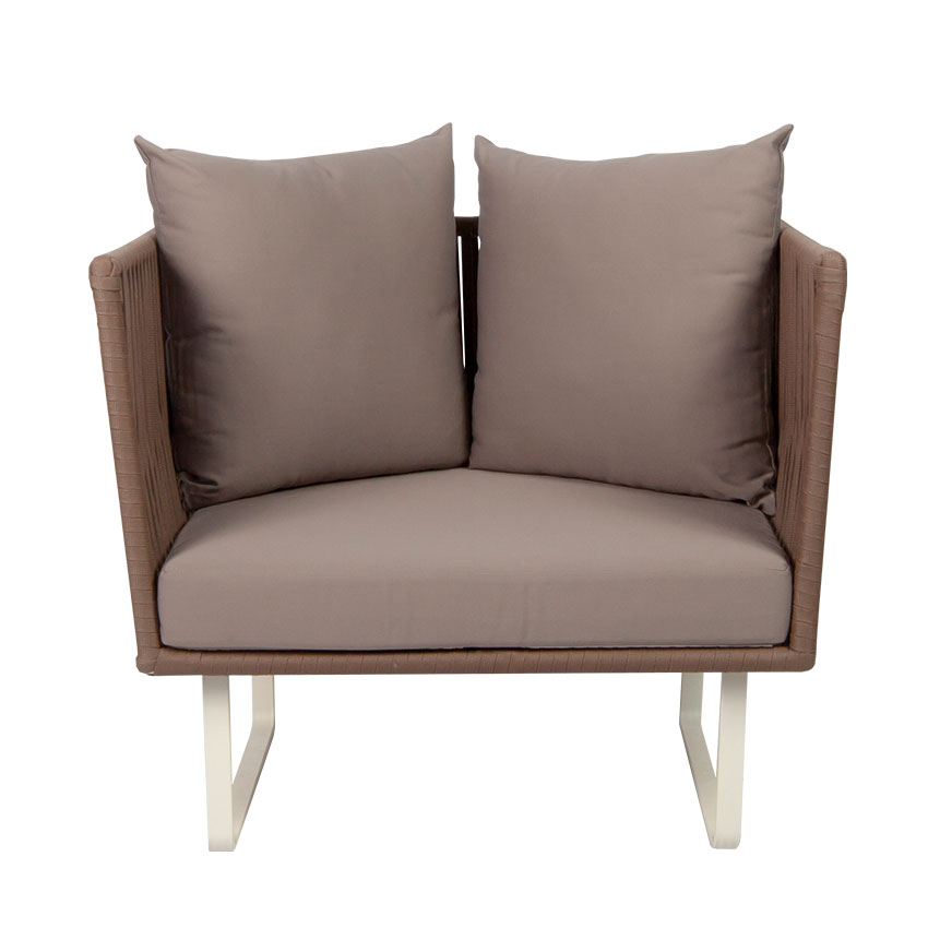 SGMF_Manhattan_Armchair