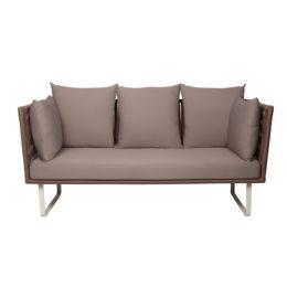 SGMF_Manhattan_Sofa_2-Seater_(1)