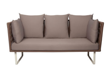 SGMF_Manhattan_Sofa_2-Seater_(1)