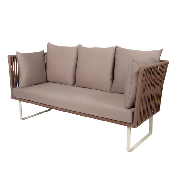 SGMF_Manhattan_Sofa_2-Seater_(2)