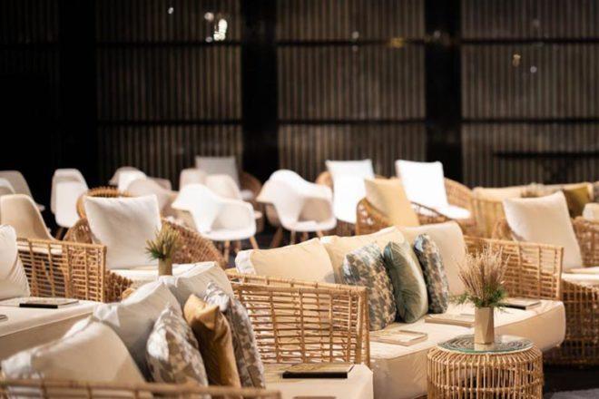 SGWOF_Lolah_Rattan_Sofa_3Seater_Furniture_Rentals_UAE