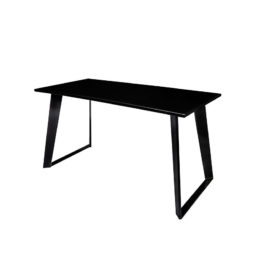 TGBMM1_Castner_Table_Black_(4-6)
