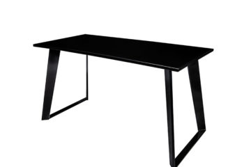 TGBMM1_Castner_Table_Black_(4-6)