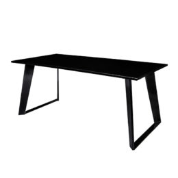 TGBMM2_Castner_Table_Black_(6-8)