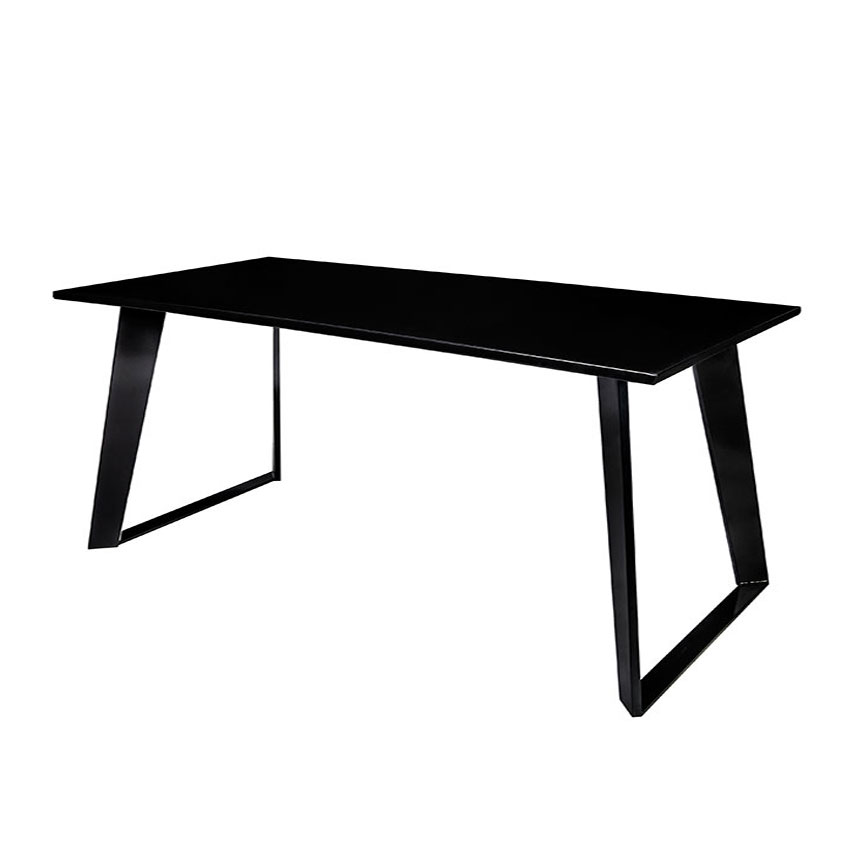 TGBMM2_Castner_Table_Black_(6-8)