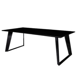 TGBMM3_Castner_Table_Black_(8-10)