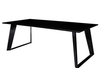 TGBMM3_Castner_Table_Black_(8-10)