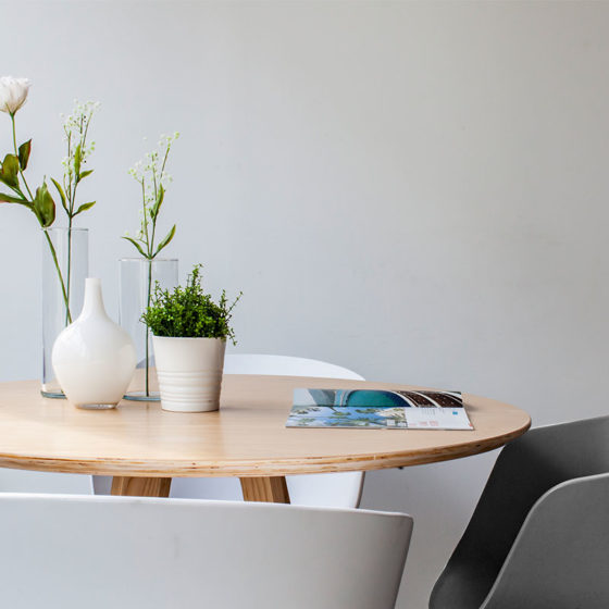 TROOO_Scandinavian_Table-(2)