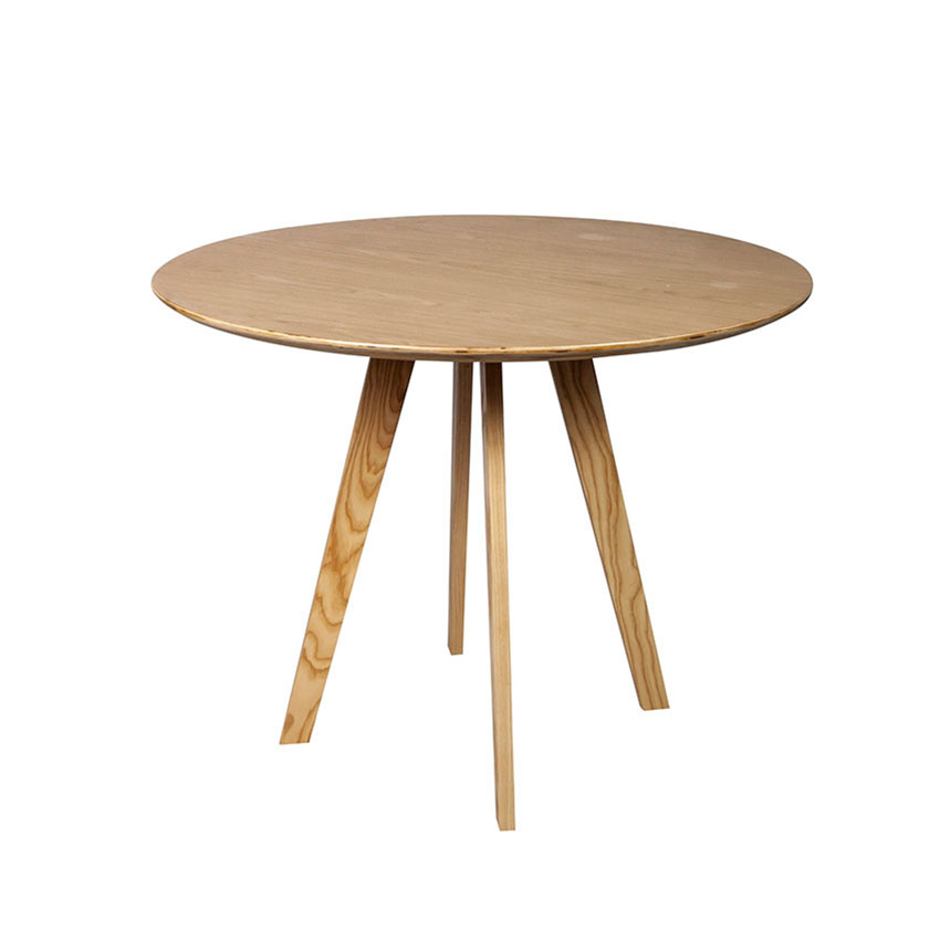 TROOO_Scandinavian_Table