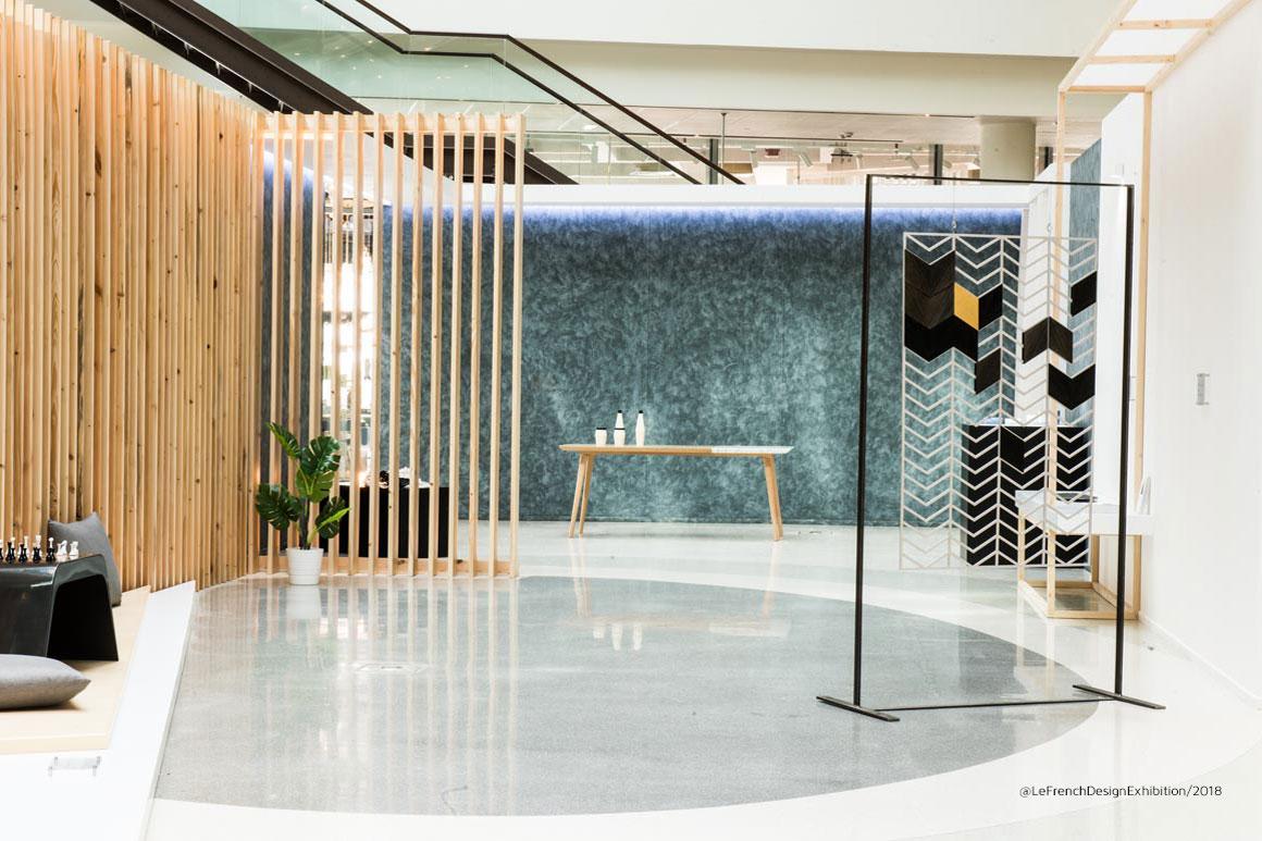 LeFrench-@-Design-Week-2018_LR