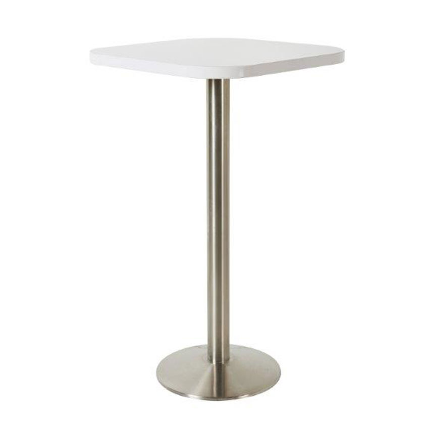 KSWAO_Square_Cocktail_Table_White