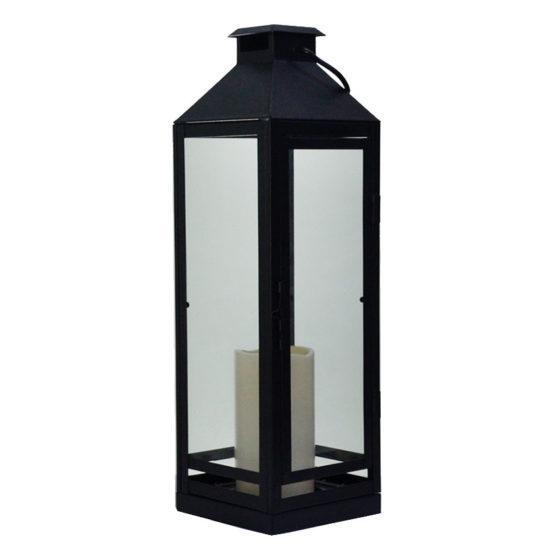 VSBBM_Black-Lantern_1