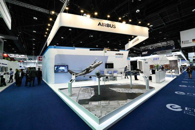 Airbus_IDEX_2019