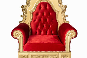 ADFRO-Royal-Throne-Gold-Red